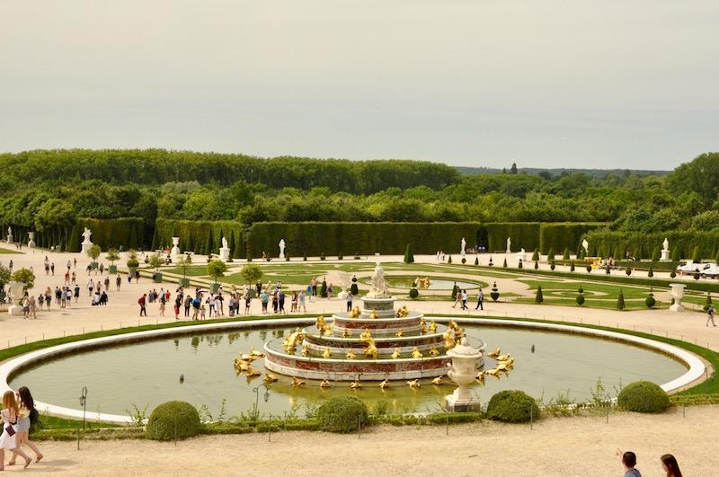 Versailles - 21.jpg