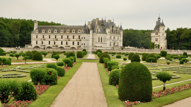 Chenonceaux - 13.jpg