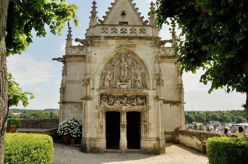 Amboise - 15.jpg