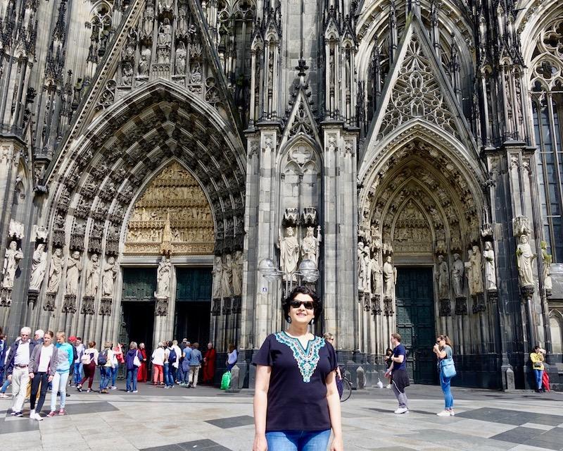 Cologne - 19.jpg