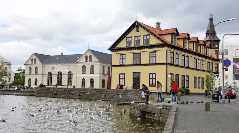 Iceland  - 146.jpg