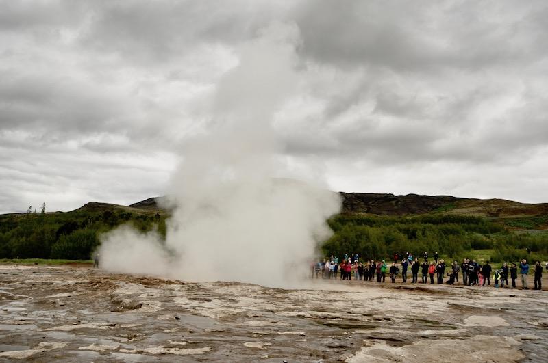 Iceland  - 80.jpg