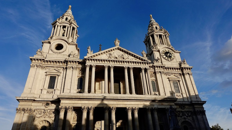 London (a)  - 164.jpg