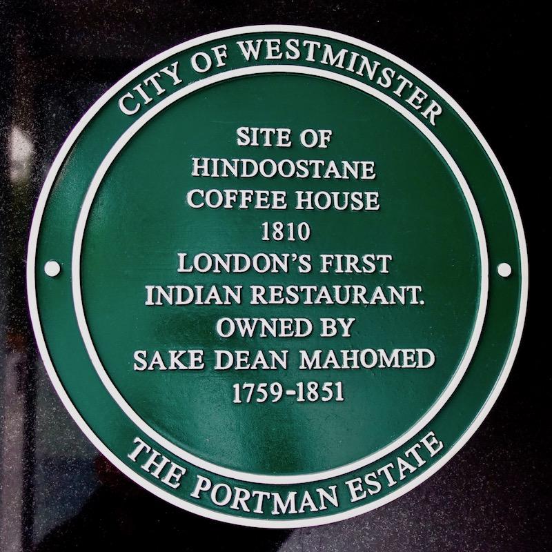 London (a)  - 111.jpg