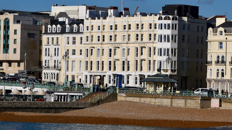 Brighton (a)  - 50.jpg