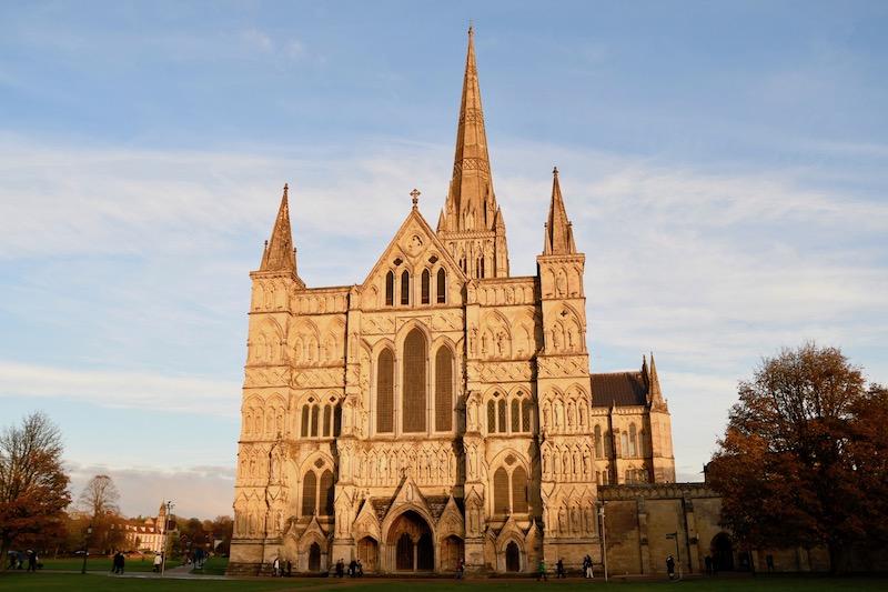 Salisbury - 111.jpg