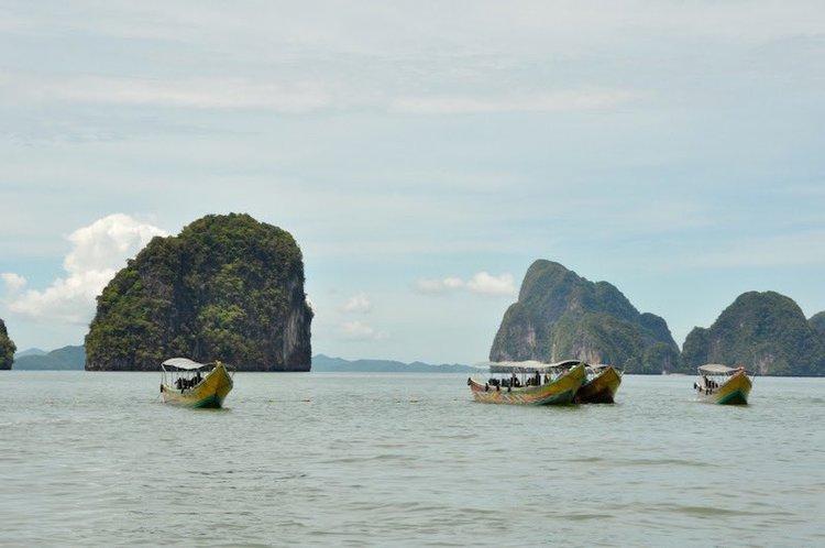 Thailand+-+95.jpg