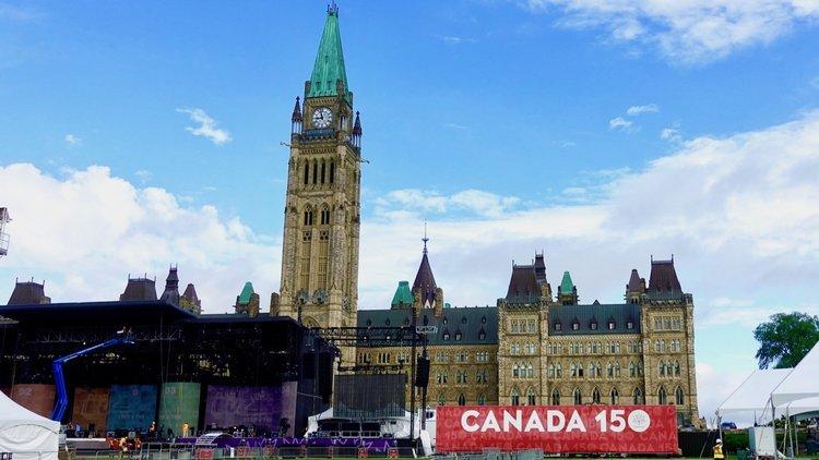Ottawa+-+14.jpg