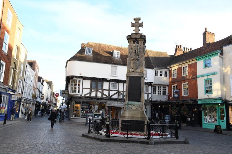 Canterbury - 92.jpg