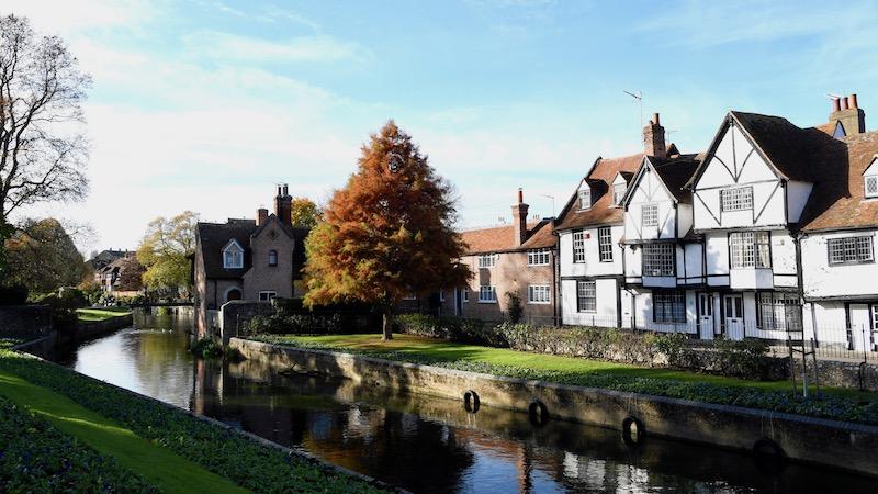 Canterbury - 3.jpg