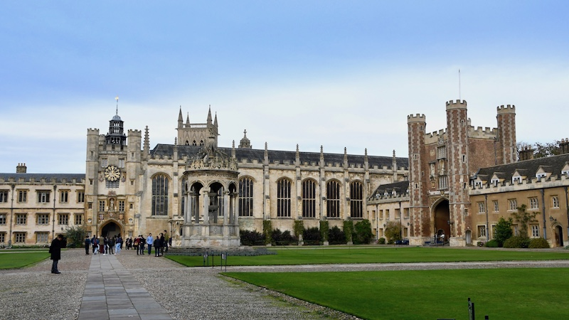 Cambridge - 22.jpg