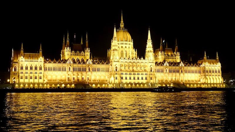 Budapest  - 52.jpg
