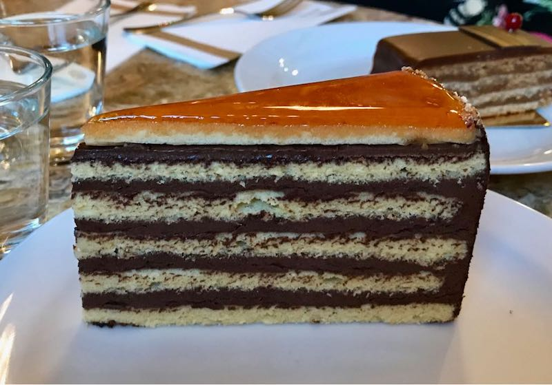 Dobos cake.jpg