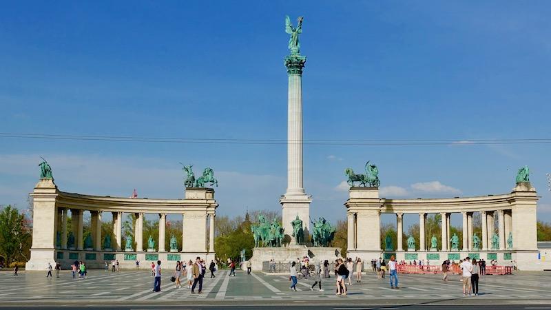 Budapest  - 44.jpg