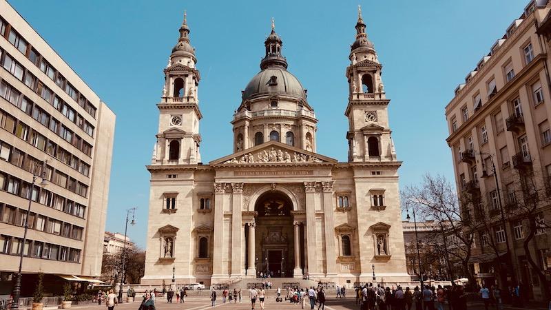 Budapest  - 175.jpg