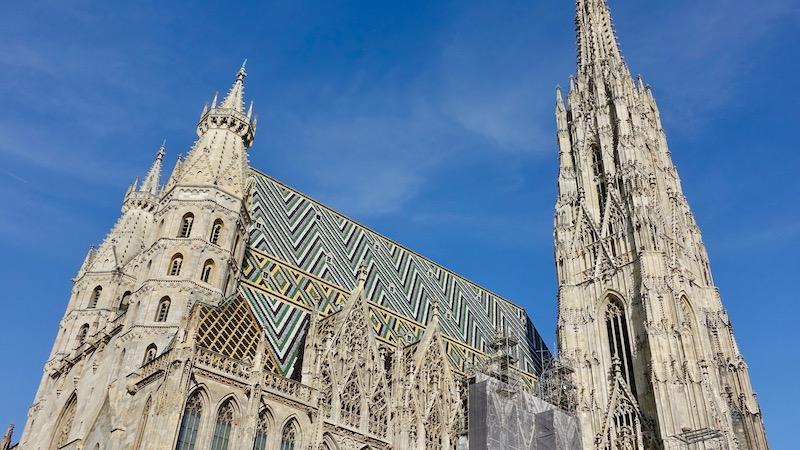 Vienna 2018  - 37.jpg
