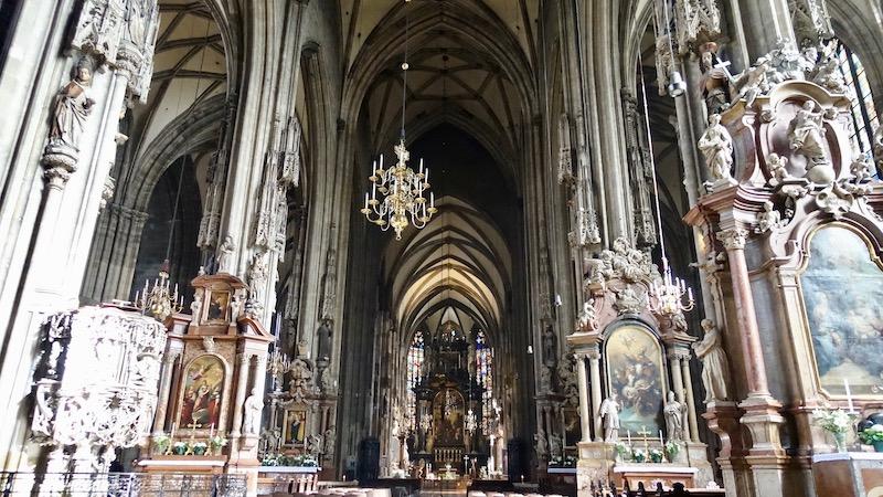 Vienna 2018  - 41.jpg