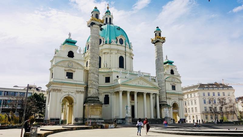 Vienna 2018  - 77.jpg