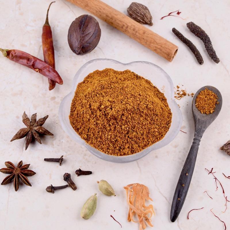 Indian Curry Powder.jpg