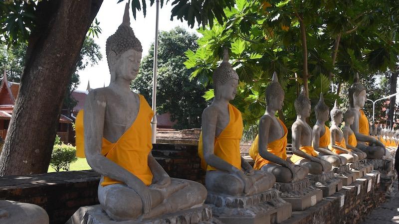 Ayutthya  - 27.jpg