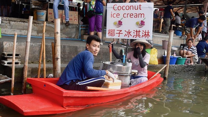 Floating Market - 9.jpg