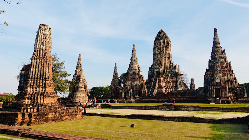 Ayutthya  - 122.jpg