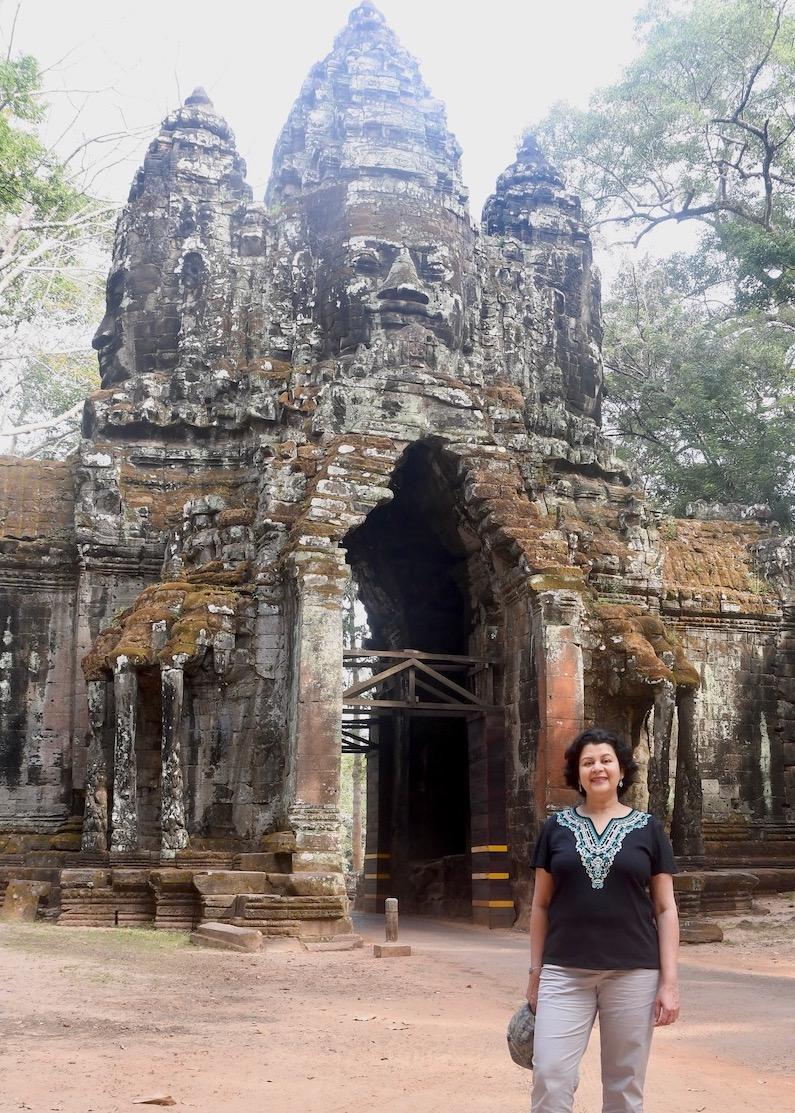 Cambodia  - 13.jpg