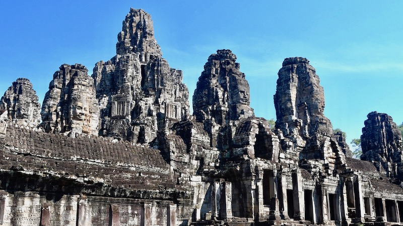 Cambodia  - 138.jpg