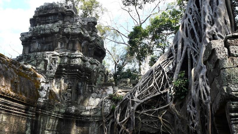 Cambodia  - 178.jpg