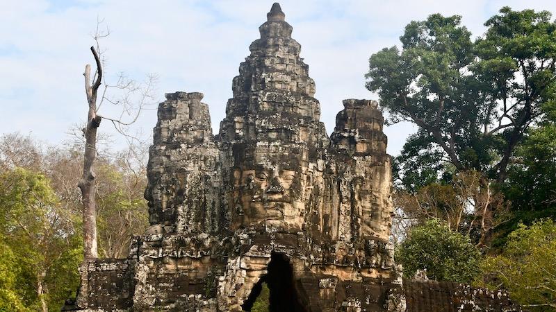 Cambodia  - 7.jpg