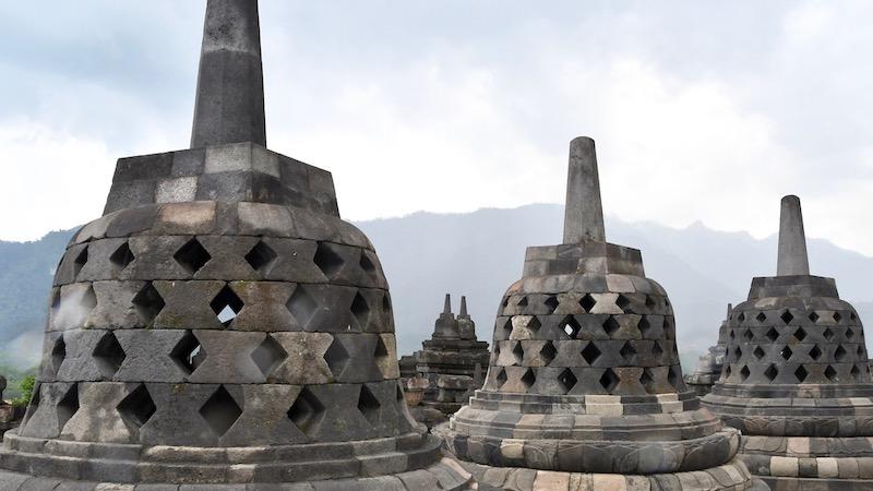 Borobudur - 55.jpg