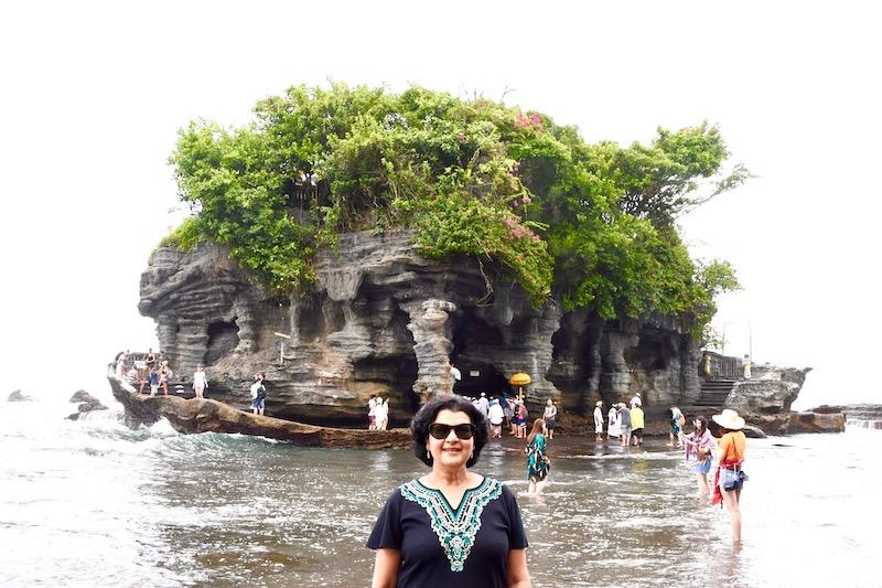 Bali  - 32.jpg