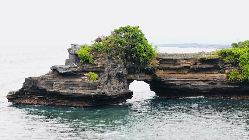 Bali  - 37.jpg