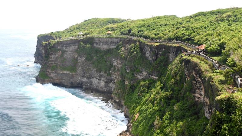 Bali  - 10.jpg