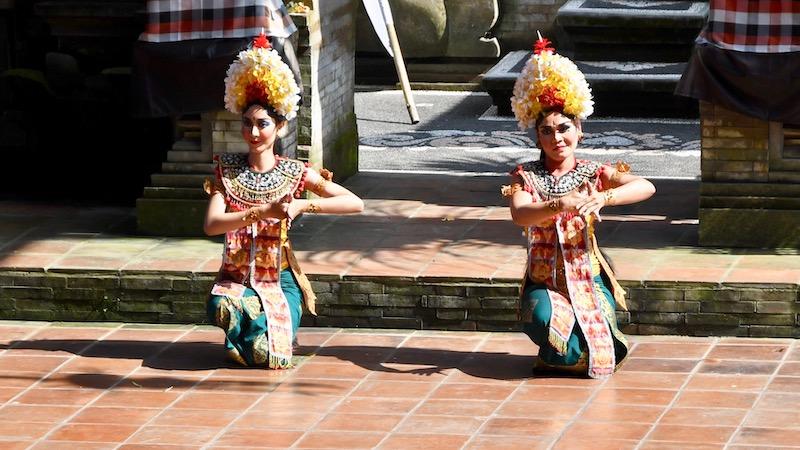 Bali  - 78.jpg