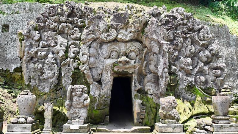 Bali  - 100.jpg