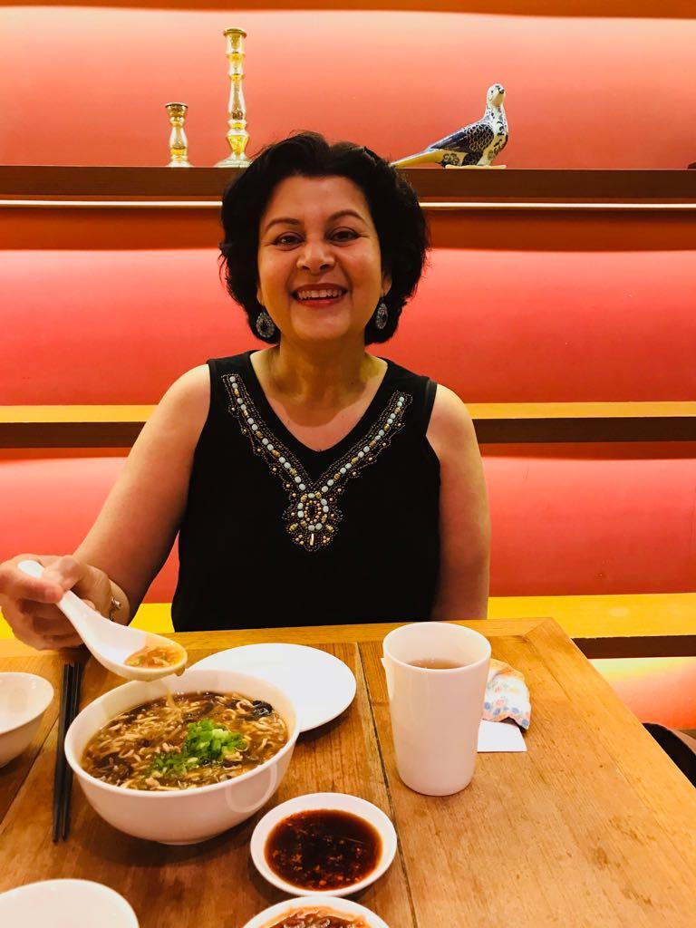Me, Singapore.jpg