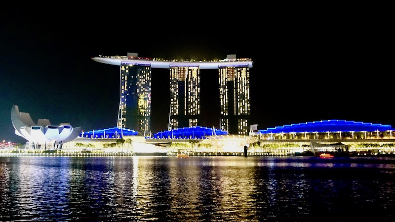 Singapore c - 73.jpg