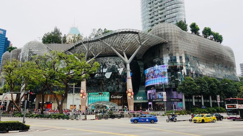 Singapore d - 20.jpg