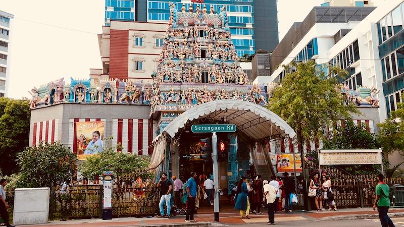 Singapore e - 9.jpg