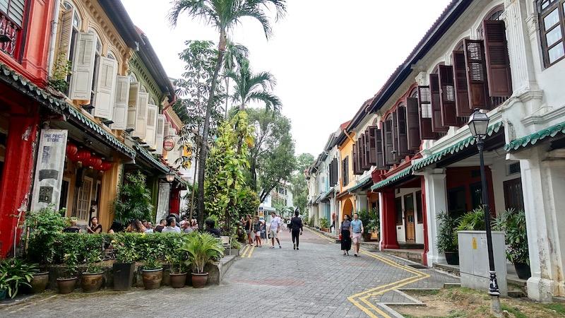 Singapore d - 14.jpg