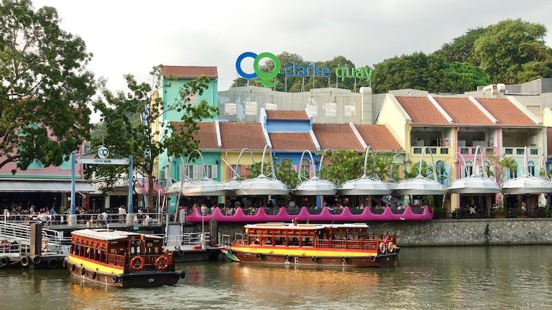 Singapore c - 30.jpg