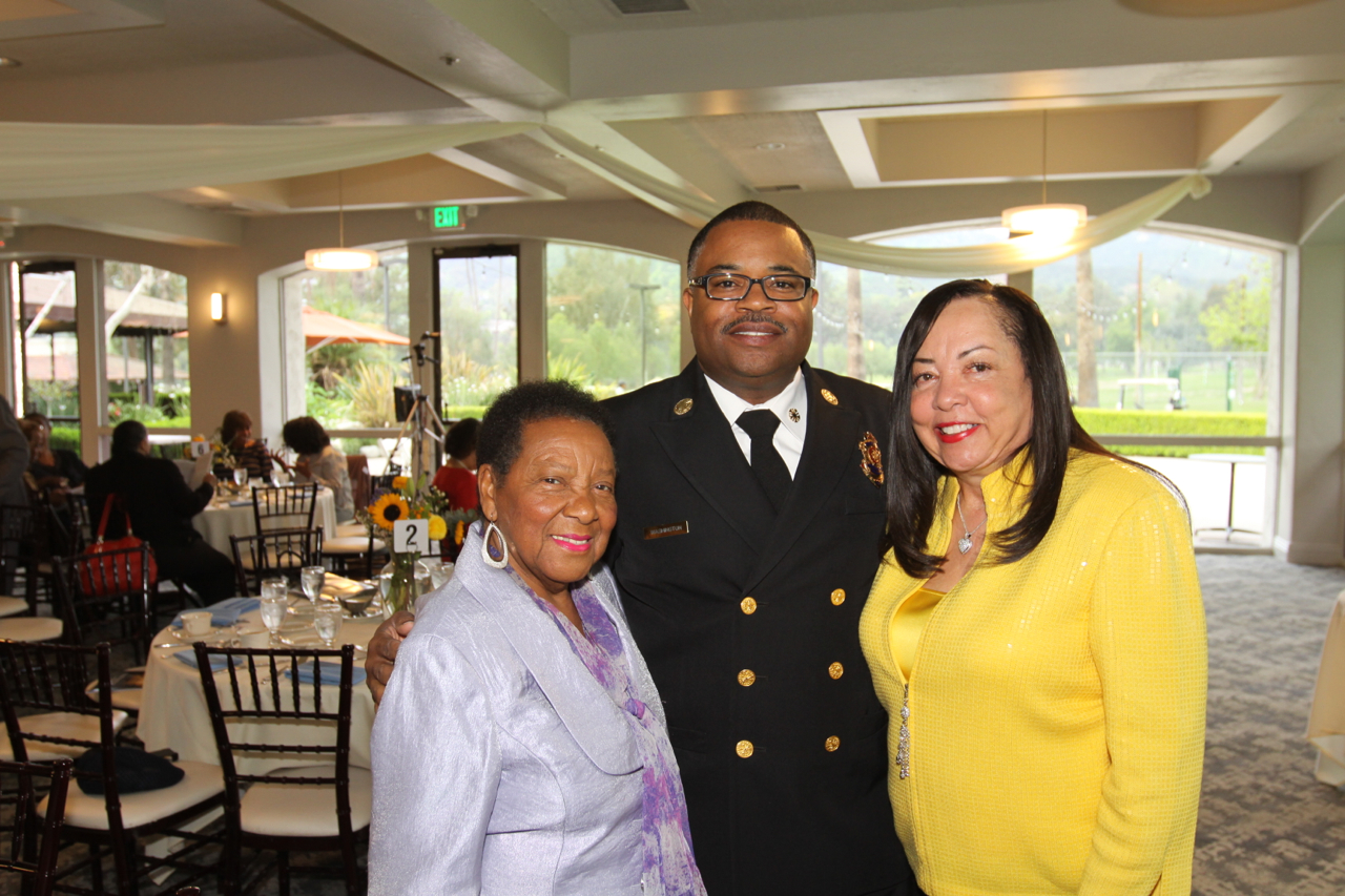 2018 Role Models Luncheon - 027.jpg