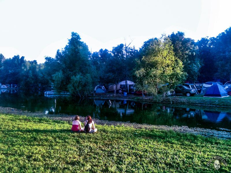 GOTJ_20110811_006iphone.jpg