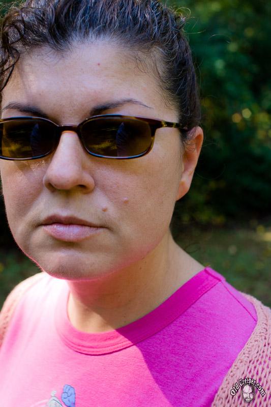 Michelle_20081018_006.jpg