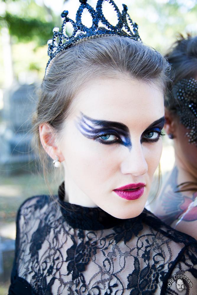 APM Halloween_20121021_074.jpg