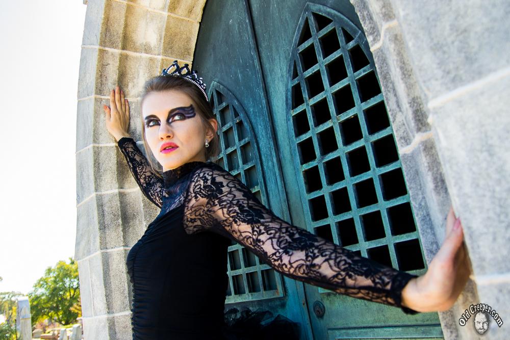 APM Halloween_20121021_226.jpg