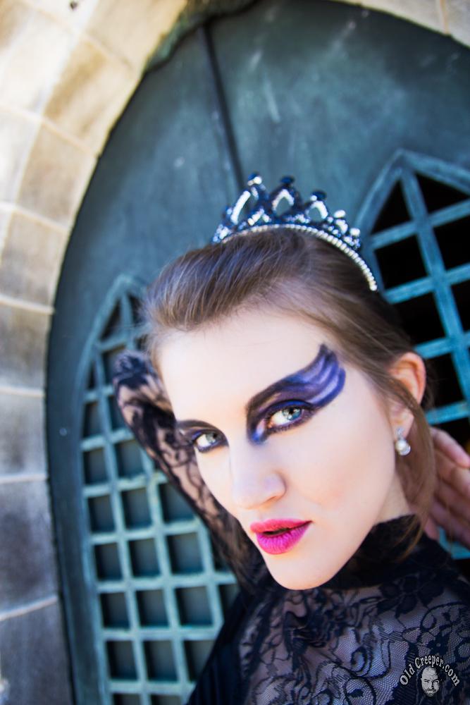 APM Halloween_20121021_230.jpg