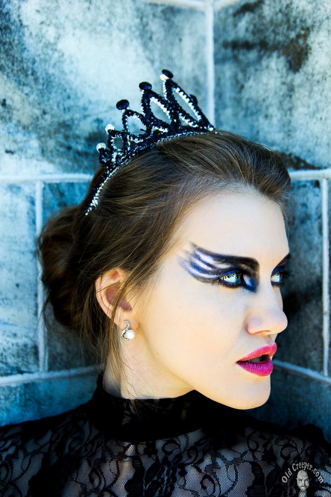 APM Halloween_20121021_242.jpg