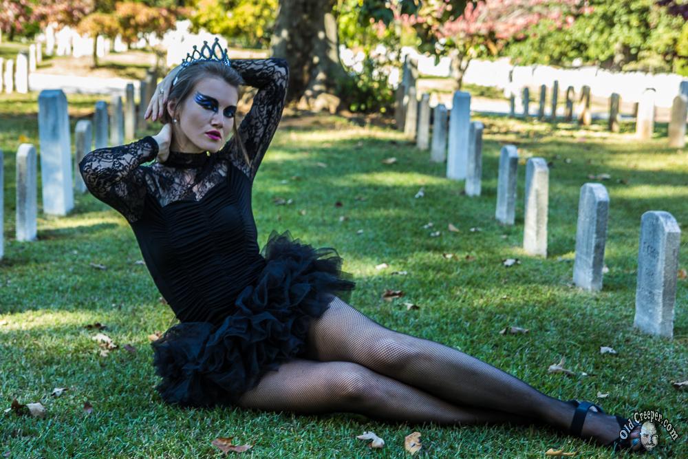 APM Halloween_20121021_440.jpg